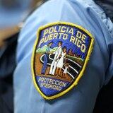 Policía localiza menor reportada como secuestrada por su familia