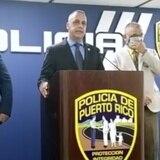 Radican cargos contra sospechoso de asesinar a una mujer en Coamo