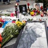 John Lennon, 40 años luego de ser asesinado