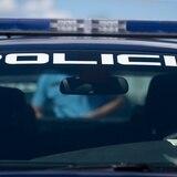 Conductor muere al chocar con un poste en Bayamón