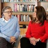 Bill Gates y su esposa Melinda se divorcian tras 27 años de matrimonio