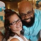 Boricua es asesinada por su esposo en Filadelfia