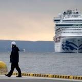 ¿Es seguro viajar en crucero tras los contagios de coronavirus?