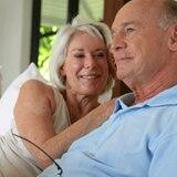 Sexo en la menopausia, parte 2