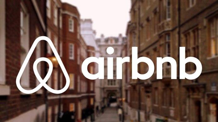 Airbnb confía en que los legisladores revoquen la ley y la sustituyan con nuevas normas. (Captura/ Airbnb)
