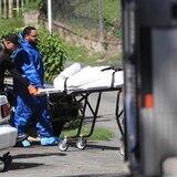 Claman por esclarecimiento de la masacre de familia en Trujillo Alto