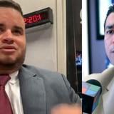 Univision Puerto Rico investigará denuncias de Jay Fonseca sobre la prensa