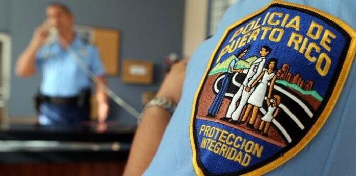 También se espera por la movilización de personal de la Junta de Calidad Ambiental, del Departamento de Recursos Naturales y de la Agencia de Manejo de Emergencias de Utuado. (Archivo)