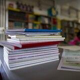Unos 194,831 estudiantes se han matriculado para el próximo año escolar