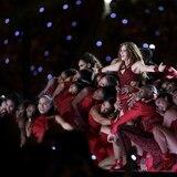 Shakira dona mascarillas y respiradores a hospitales de Barranquilla