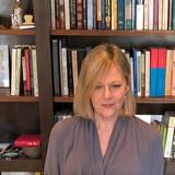 Jennifer Wolff defiende su tesis doctoral a distancia