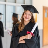 Visto bueno a las graduaciones presenciales en la UPR