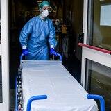Muchas preguntas tras muerte de menor en Panamá por coronavirus