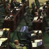 Resistencia en la Cámara al alcalde sucesor