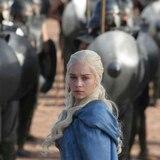 """Enfrentados """"Game of Thrones"""" y """"Veep"""" por última vez"""