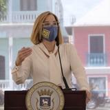 Carmen Yulín traspasa propiedades al Fideicomiso de Río Piedras