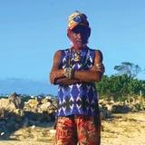 "Muere ídolo jamaiquino del reggae ""Lee Scratch"" Perry"