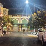 Policía Municipal apuesta a su plan de seguridad en Santurce y Viejo San Juan