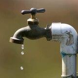 Sin agua 253,000 clientes de la AAA tras terremotos