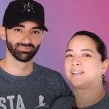 """Adamari López y Toni Costa alertan de estafas usando sus nombres: """"No se dejen engañar"""""""