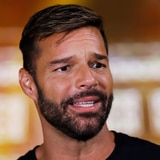 Ricky Martin pide aislamiento social a sus fans