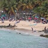 Preocupados los alcaldes por variante surafricana del COVID-19  en Puerto Rico