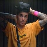 Justin Bieber confiesa que comenzó a fumar marihuana a sus 13 años