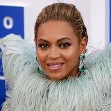 Beyoncé: Disney le pagaría $100 millones para que participe en tres películas
