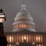 Radicarán proyecto federal bipartita para asignar fondos de Medicaid para Puerto Rico