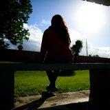 La pérdida de memoria tras una violación y lo que la policía debería saber
