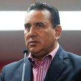 Alcalde de San Lorenzo reacciona a señalamiento de Ética Gubernamental