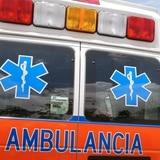 Recuperan ambulancia robada en Arecibo