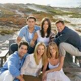 """""""Friends"""" volverá este año en un especial por HBO Max"""