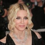 Madonna inspira oda sobre el matriarcado pop