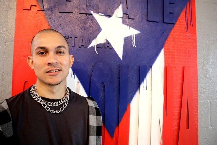 Thalía, David Guetta y más artistas celebran diversidad con