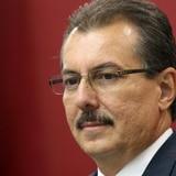 Juan Zaragoza se quita de contienda primarista del PPD por la gobernación