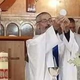 Para mañana las exequias de sacerdote polaco que murió en Ponce