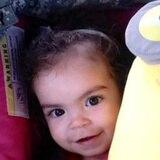 Los niños y sus juguetes favoritos