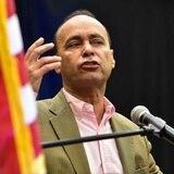 Excongresista Luis Gutiérrez endosa a Juan Dalmau y a Aníbal Acevedo Vilá