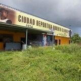 Proponen crear el Distrito Deportivo Roberto Clemente