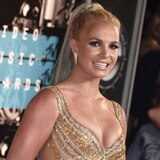 "Britney Spears y Backstreet Boys se unen para el tema ""Matches"""