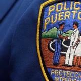 Turista muere ahogado en Vieques