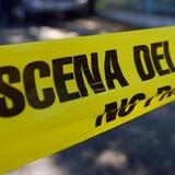 Amordazan a ancianos para robarles en su casa en Aguadilla