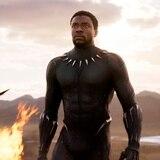 """¿Qué pasará con la secuela de """"Black Panther"""" tras la muerte de Chadwick Boseman?"""
