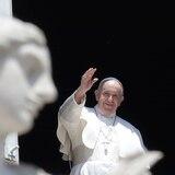 El Vaticano reconoce milagro atribuido a sacerdote de Estados Unidos