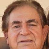 Buscan a septuagenario desaparecido en Yabucoa