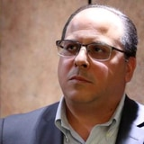 Para largo el caso de corrupción contra Jaime Perelló