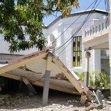 En video: Emergencia en Haití tras terremoto de 7.2