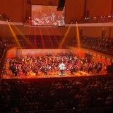 Orquesta Sinfónica de PR repetirá concierto dedicado a Star Wars