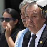 Guatemala se apresta a declarar estado de sitio en 22 municipios
